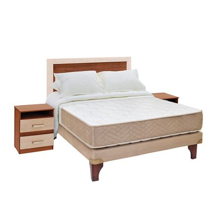 box-americano-base-normal-2-plazas-celta-bamboo-150x190-set-de-maderas-alicante-set-textil