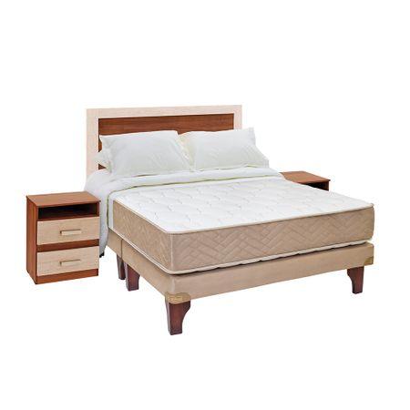 box-americano-base-dividida-2-plazas-celta-bamboo-150x190-set-de-maderas-alicante-set-textil