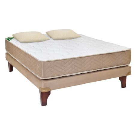 box-iberico-base-normal-2-plazas-celta-bamboo-150x190-2-almohadas