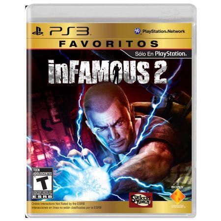 JGO-PS3-INFAMOUS