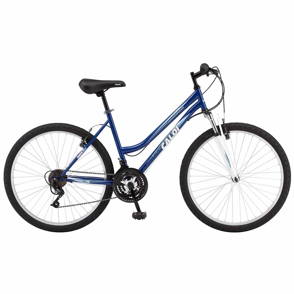 bicicleta-caloi-aro-26-andes-10-azul-mujer-2017