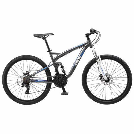 bicicleta-caloi-aro-26-detour-gris-2017