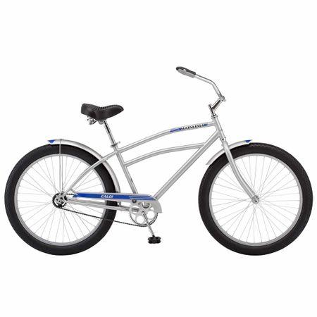 bicicleta-caloi-aro-26-mainliner-plateada-2017