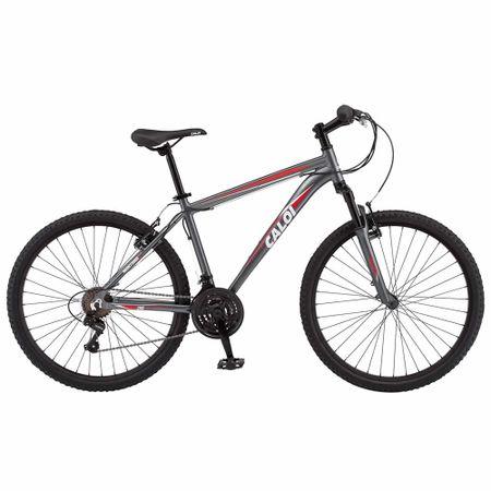 bicicleta-caloi-aro-26-montana-gris-2017