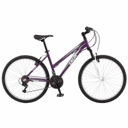 bicicleta-caloi-aro-26-montana-purpura-mujer-2017
