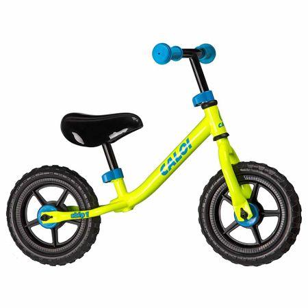 bicicleta-caloi-aro-10-skip-amarilla-2017