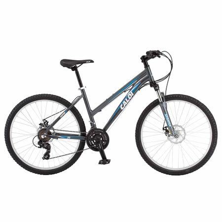 bicicleta-caloi-aro-26-supra-10-gris-mujer-2017