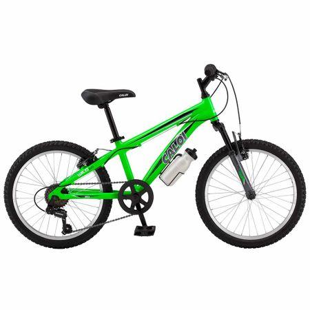 bicicleta-caloi-aro-20-wild-20-verde-2017