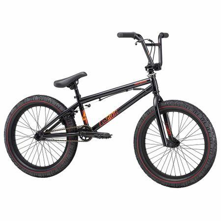 bicicleta-mongoose-aro-20-legion-l40-negra-2017