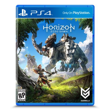 JGO-PS4-HORIZON