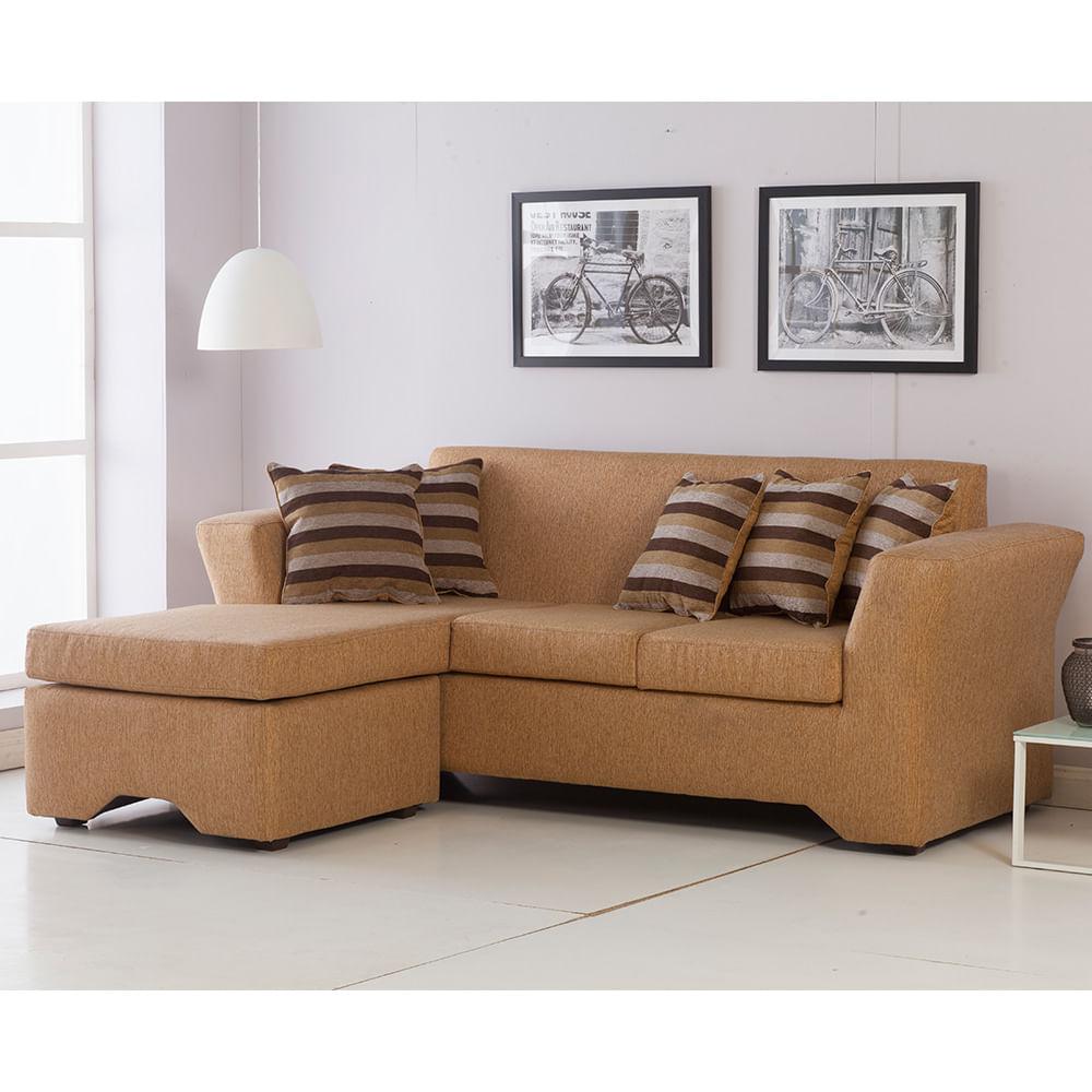 modular innova m bel berlin tela oro corona. Black Bedroom Furniture Sets. Home Design Ideas