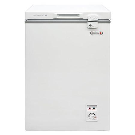 freezer-horizontal-sindelen-100-litros-sfh-100bl