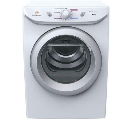 secadora-mademsa-ventti-890-8-kg