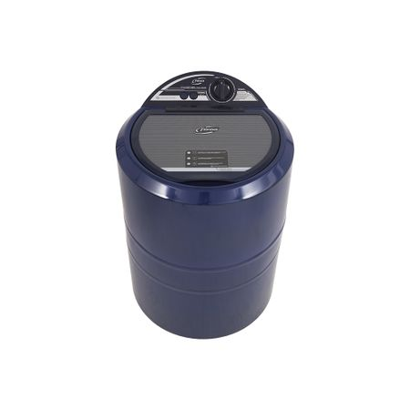 lavadora-semiautomatica-fensa-twister-5300-ii-3-kg