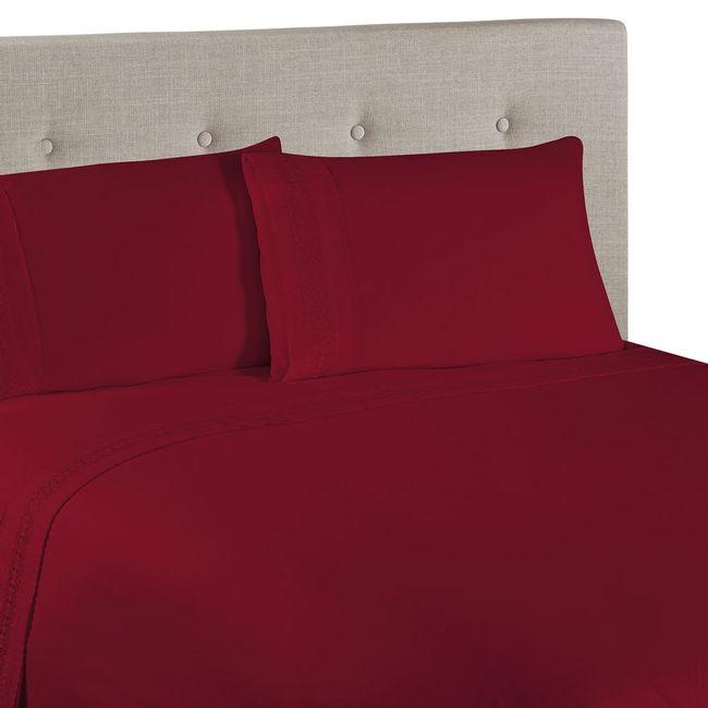 broderie-suave-brod-25p-rojo