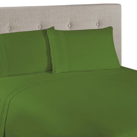 broderie-suave-brod-25p-verde