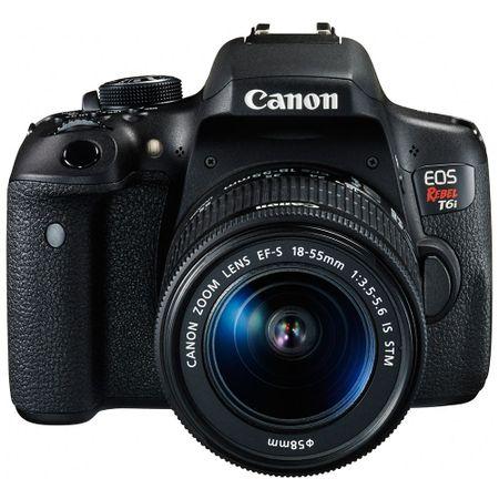 Camara-Canon-EOS-Digital-Rebel-T6i-Lente-18-55