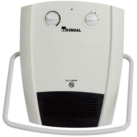 termoventilador-kendal-baño-wph-20f