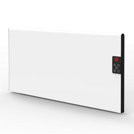 panel-convector-kendal-hpl-e1000-b