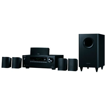 HOME-THEATER-5-1-BLUETOOTH-HI-RES-ONKYO
