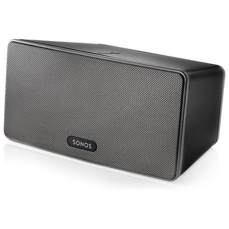 PARLANTE-WIRELESS-SONOS-PLAY5-NEGRO