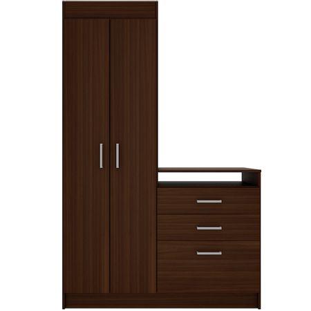 closet-comoda-silcosil