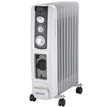 radiador-oleo-electrico-airolite-rb-2209tp