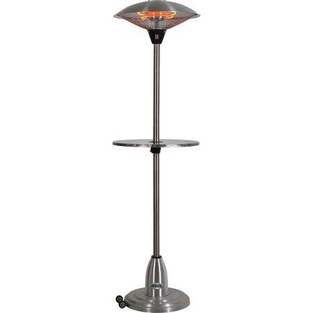 calefactor-terraza-airolite-ph-2115c