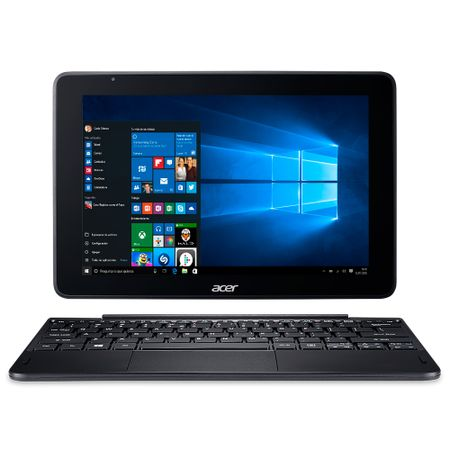 Notebook-Acer-One-10-S1003