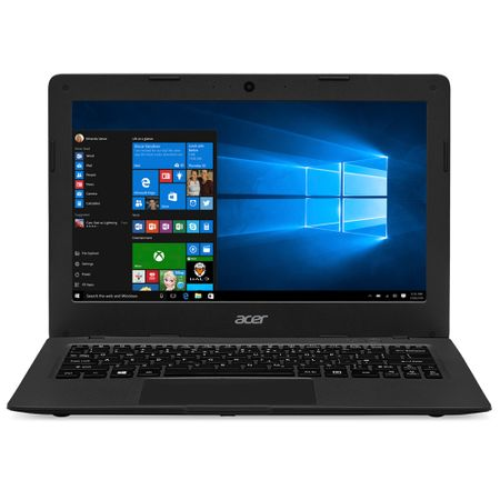Cloudbook-Acer-Aspire-One-AO1