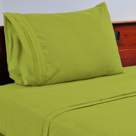 sabana-mf-alforza-queen-verde