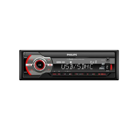 radio-auto-philips-ce-233