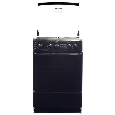cocina-fensa-f2265-4-quemadores-66-litros