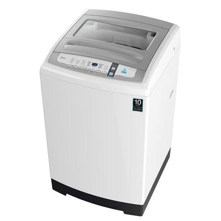 lavadora-midea-mls100bcs1402