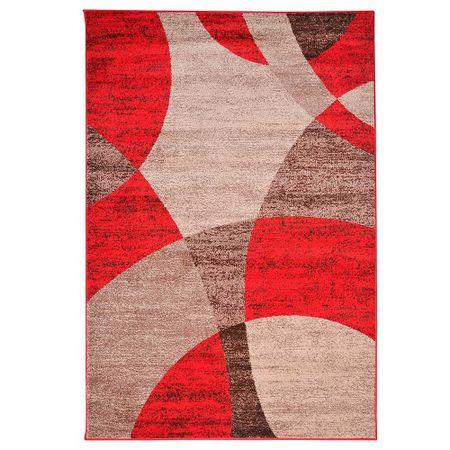alfombra-frise-1-8k-vienna-50-090-mosaico-rojo