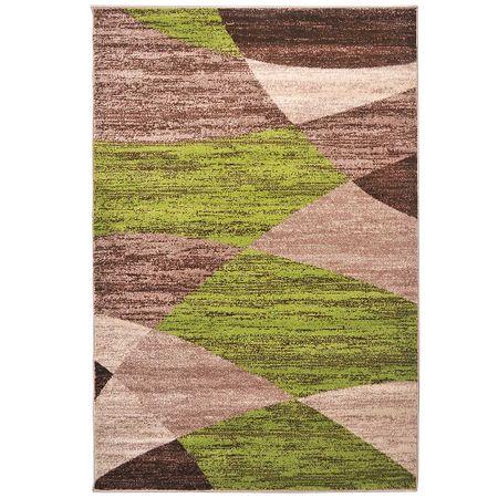 alfombra-frise-1-8k-vienna-50-200-vitral-verde
