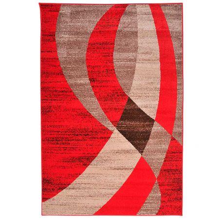 alfombra-frise-1-8k-vienna-50-200-marmol-rojo