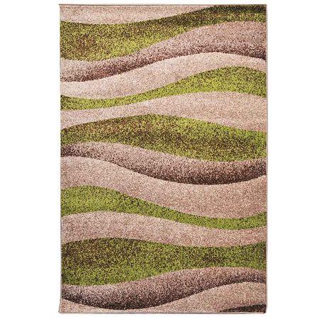 alfombra-frise-1-8k-vienna-150-200-relieve-verde