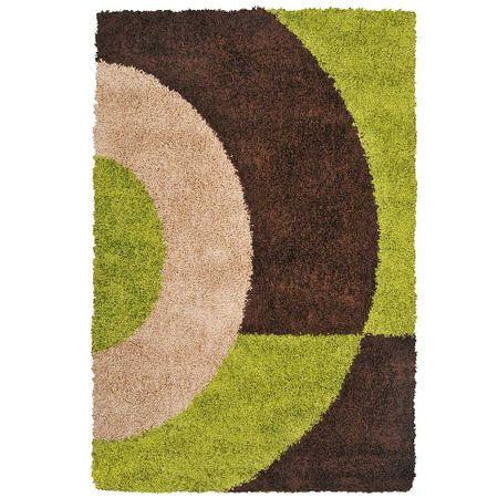 alfombra-shaggy-1-8k-studio-50-90-time-verde