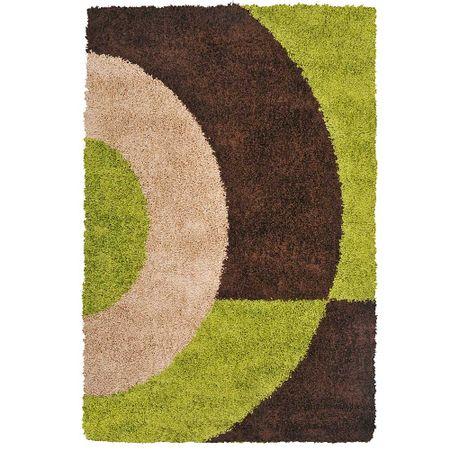 alfombra-shaggy-1-8k-studio-50-200-time-verde