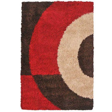 alfombra-shaggy-1-8k-studio-50-200-time-rojo