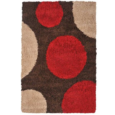 alfombra-shaggy-1-8k-studio-50-200-road-rojo