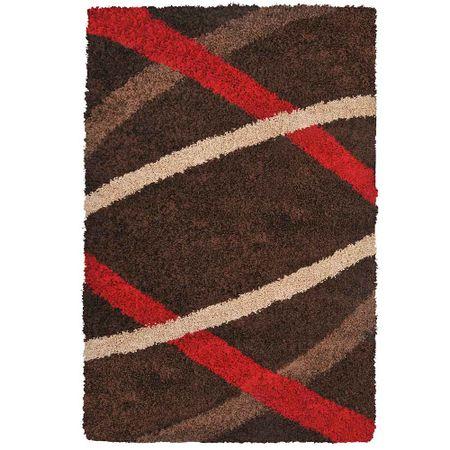 alfombra-shaggy-1-8k-studio-50-200-grid-rojo