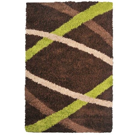 alfombra-shaggy-1-8k-studio-50-200-grid-verde