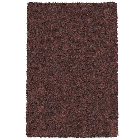 alfombra-shaggy-1-8k-studio-50-200-chocolate