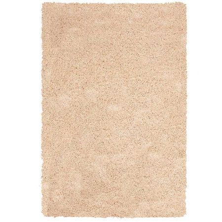 alfombra-shaggy-1-8k-studio-50-200-beige