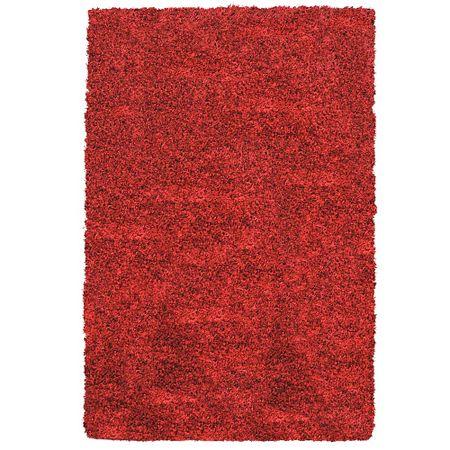 alfombra-shaggy-1-8k-studio-50-200-rojo