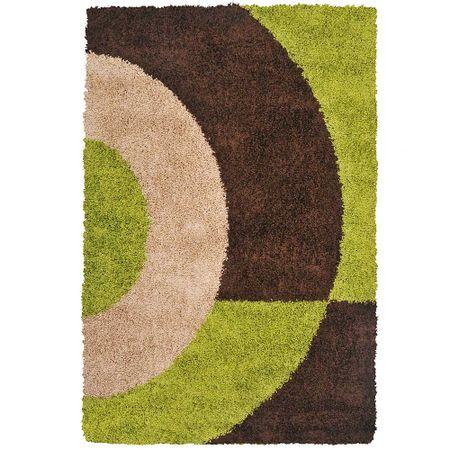 alfombra-shaggy-1-8k-studio-133-180-time-verde