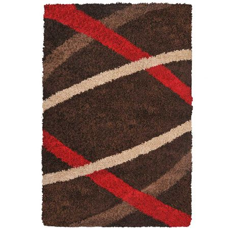 alfombra-shaggy-1-8k-studio-133-180-grid-rojo