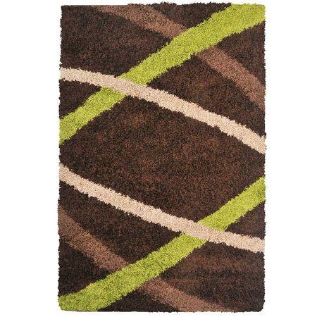 alfombra-shaggy-1-8k-studio-133-180-grid-verde
